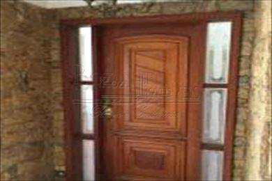 Casa, código 2925 em São Bernardo do Campo, bairro Parque Anchieta