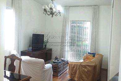 Casa, código 2968 em São Bernardo do Campo, bairro Jardim do Mar