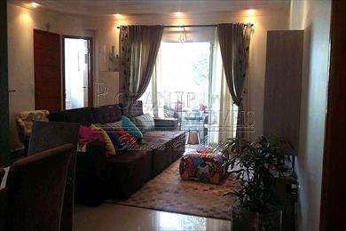 Apartamento, código 2880 em São Bernardo do Campo, bairro Rudge Ramos