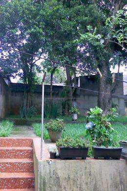 Casa em São Bernardo do Campo, no bairro Nova Petrópolis