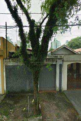 Casa, código 374 em São Bernardo do Campo, bairro Jardim Hollywood