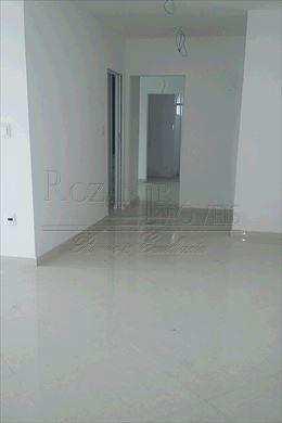 Apartamento, código 2962 em São Bernardo do Campo, bairro Jardim do Mar