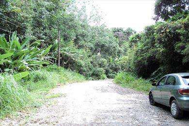 Terreno em Ribeirão Pires, no bairro Ribeirão Pires