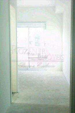 Apartamento, código 2857 em São Bernardo do Campo, bairro Centro