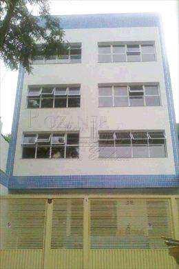 Sala Comercial, código 2813 em São Bernardo do Campo, bairro Jardim do Mar