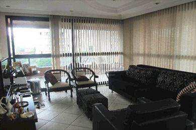 Apartamento, código 2791 em São Bernardo do Campo, bairro Rudge Ramos