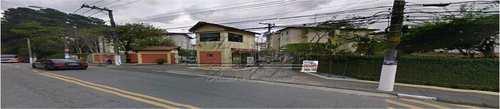 Apartamento, código 2783 em São Bernardo do Campo, bairro Demarchi