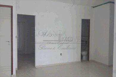 Apartamento, código 2748 em São Bernardo do Campo, bairro Jardim do Mar