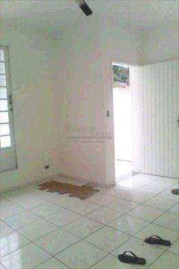 Casa, código 2529 em São Bernardo do Campo, bairro Jardim do Mar