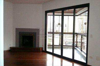 Apartamento, código 2499 em São Bernardo do Campo, bairro Jardim do Mar