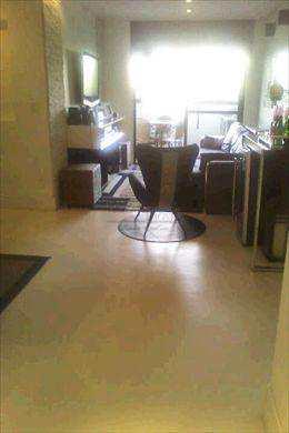 Apartamento, código 2403 em São Bernardo do Campo, bairro Rudge Ramos