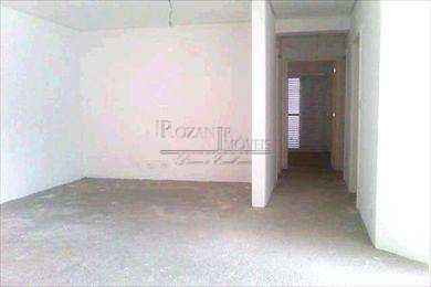 Apartamento, código 2387 em São Bernardo do Campo, bairro Centro