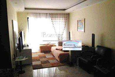 Apartamento, código 2354 em São Bernardo do Campo, bairro Rudge Ramos