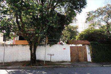 Casa, código 2346 em São Bernardo do Campo, bairro Centro