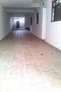 Casa, código 2315 em São Bernardo do Campo, bairro Jordanópolis