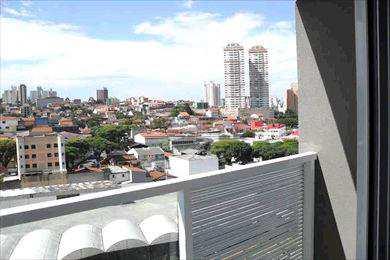 Sala Comercial, código 2302 em São Bernardo do Campo, bairro Centro