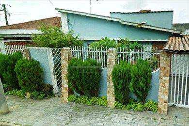 Casa, código 2278 em São Bernardo do Campo, bairro Jardim Três Marias