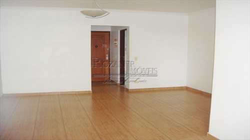 Apartamento, código 2229 em São Bernardo do Campo, bairro Jardim Chácara Inglesa