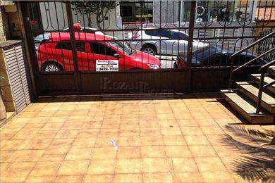 Casa, código 2195 em São Bernardo do Campo, bairro Vila Marlene