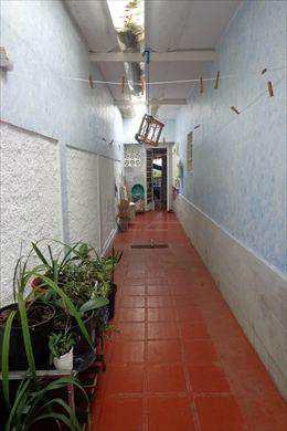 Casa, código 2078 em São Bernardo do Campo, bairro Planalto