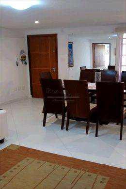 Apartamento, código 2036 em São Bernardo do Campo, bairro Vila Marlene