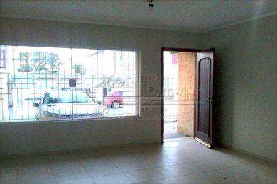 Casa, código 1964 em São Bernardo do Campo, bairro Jardim do Mar