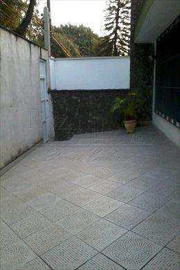Casa em São Bernardo do Campo, bairro Jardim do Mar