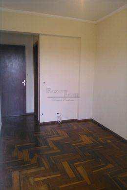 Apartamento, código 1802 em São Bernardo do Campo, bairro Rudge Ramos