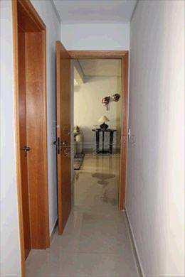 Apartamento, código 1650 em São Bernardo do Campo, bairro Jardim Chácara Inglesa
