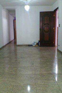 Sobrado, código 1581 em São Bernardo do Campo, bairro Vila Marlene