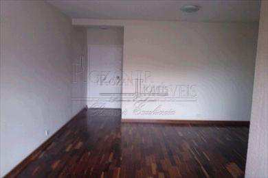 Apartamento, código 1436 em São Bernardo do Campo, bairro Baeta Neves