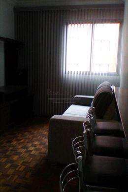 Apartamento, código 1142 em São Bernardo do Campo, bairro Demarchi