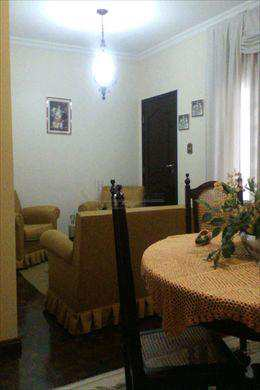 Casa, código 1117 em São Bernardo do Campo, bairro Jardim do Mar