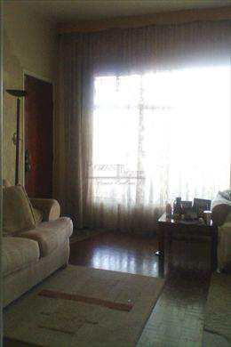 Casa, código 1109 em São Bernardo do Campo, bairro Nova Petrópolis