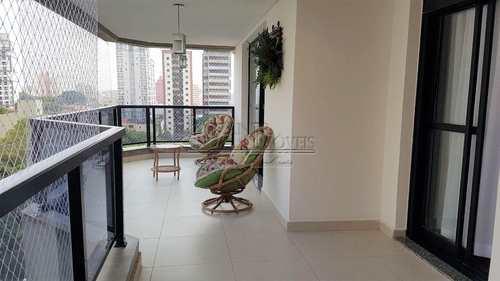 Apartamento, código 3421 em São Bernardo do Campo, bairro Rudge Ramos