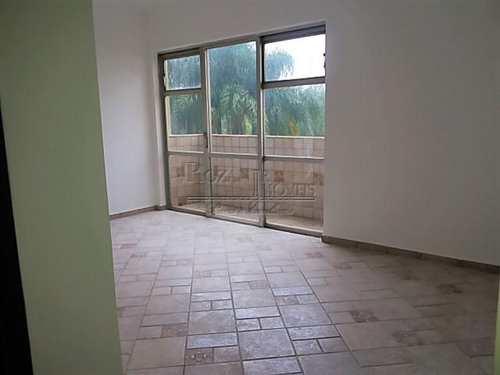 Apartamento, código 3435 em São Bernardo do Campo, bairro Jardim Chácara Inglesa