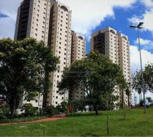 Apartamento, código 3734 em São Bernardo do Campo, bairro Jardim Chácara Inglesa