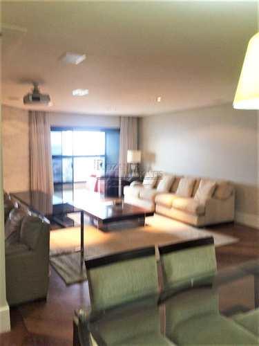 Apartamento, código 3790 em São Bernardo do Campo, bairro Jardim do Mar