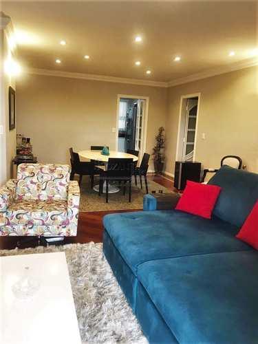 Apartamento, código 4231 em São Bernardo do Campo, bairro Jardim do Mar