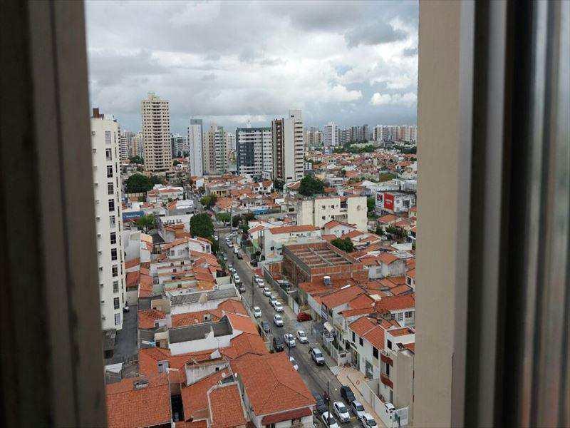 Apartamento em Aracaju, no bairro Salgado Filho