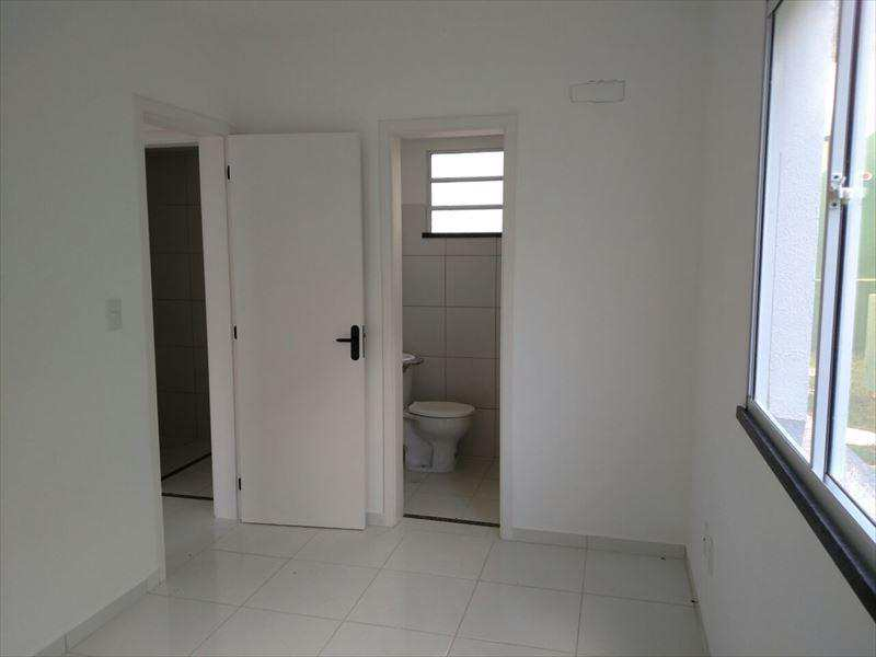 Apartamento em Aracaju, no bairro Jabotiana