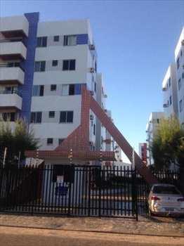 Sala Living, código 171 em Aracaju, bairro Coroa do Meio