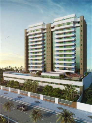 Apartamento, código 167 em Aracaju, bairro Atalaia