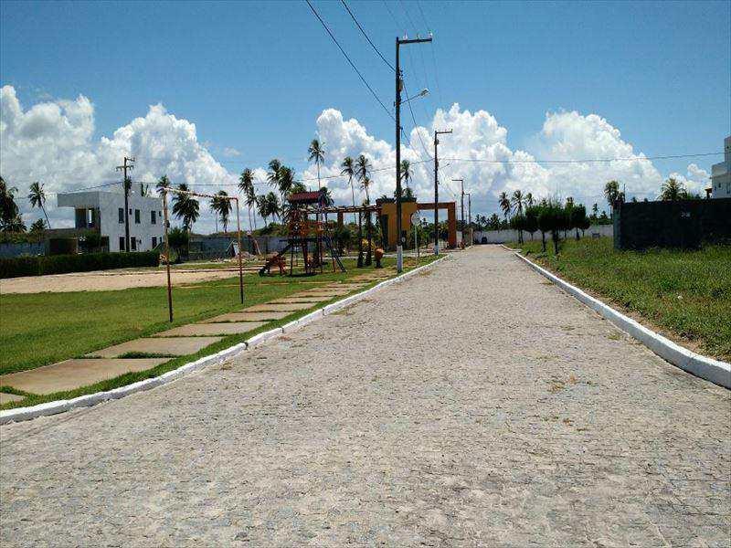 Terreno em Aracaju, no bairro Zona de Expansão (Mosqueiro)