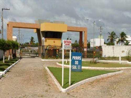 Terreno, código 193 em Aracaju, bairro Zona de Expansão (Mosqueiro)
