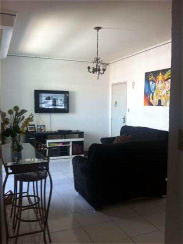 Apartamento em Aracaju, no bairro Grageru