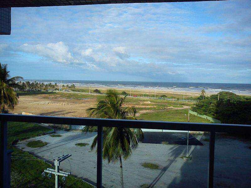 Apartamento em Aracaju, no bairro Atalaia