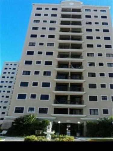 Apartamento, código 184 em Aracaju, bairro Grageru