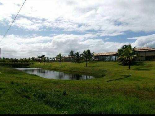 Terreno, código 175 em Barra dos Coqueiros, bairro Maikai Residencial Resort