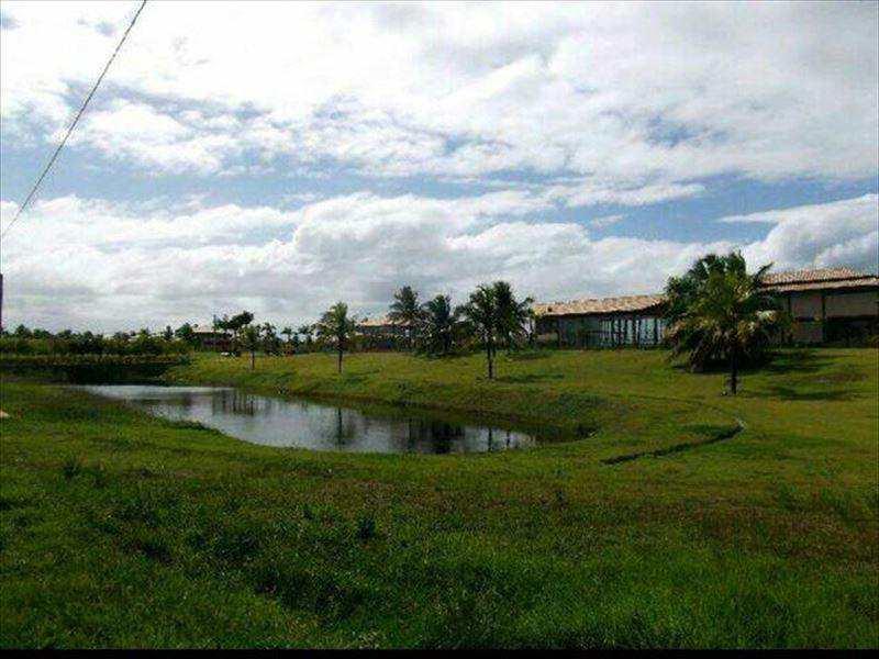 Terreno em Barra dos Coqueiros, bairro Maikai Residencial Resort